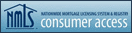 Nationwide Multistate Licensing System Consumer Access